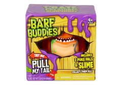 Crate Creatures Surprise Barf Buddies- Series 1-1