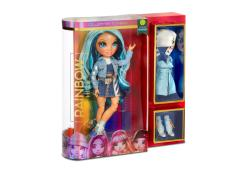 Rainbow High Fashion Doll- Skyler Bradshaw