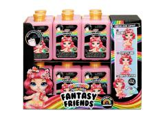 Rainbow Surprise Fantasy Friends assorti Series 1