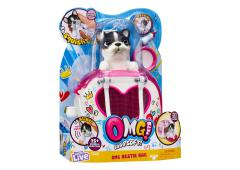 Little Live Omg Pet Playset