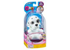 Little Live OMG Pet - Dalmation