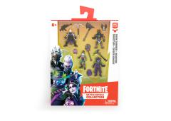 Fortnite Wave 3 -  Figure Squad Pack