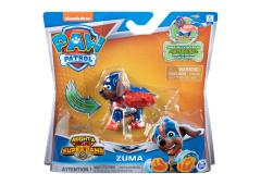 Paw Patrol Mighty Pups Action Pack ass.