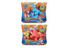 Paw Patrol Dino Rescue Action Pack assorti
