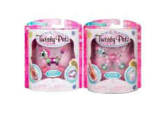 Twisty Petz 1-pack
