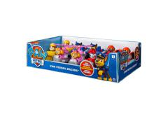 Paw Patrol Rescue Racer assorti