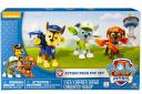 Paw Patrol Action Pack 3-Pack