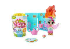 Blume Doll - Series 2