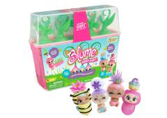 Blume Baby Pop - Series 1