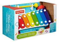 Fisher Price Classic Xylophone