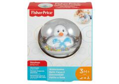 Fisher Price Watermate Wit