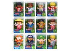 Little People Figuren assortiment