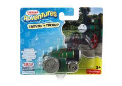 Thomas and Friends Small Engine Trevor the Tractor