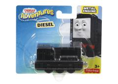 Thomas and Friends Small Engine Diesel
