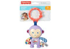 Fisher Price Activity Aap