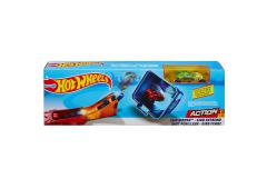 Hot Wheels Classic stunte set Flip Ripper