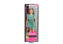 Barbie Fashionistas Barbie dessin 149