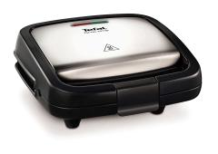 Tefal Tosti-apparaat - Croc Time