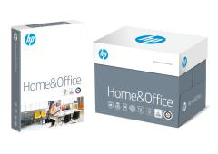 Kopieerpapier HP Home en Office CHP 150 A4 80gr 5-pak