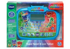 Vtech PJ Masks - Tablet