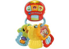 Vtech Baby Sleutelbos