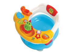 Vtech Waterpret Badstoel