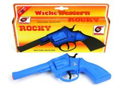 Wicke Pistool Rockey 100 schots