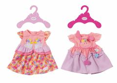 BABY Born Dress Assortiment