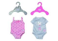 BABY Born Body Collection assorti