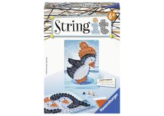 String IT Pinguin