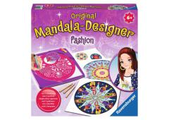 Mandala Designer Fashion 2 in 1
