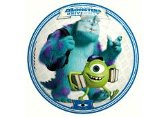 Bal 230mm Monsters University
