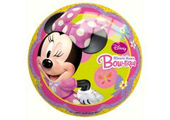 Bal Vinyl 230mm Minnie (OPGEBLAZEN)