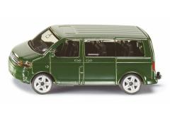 Siku blister serie 10 VW Bus