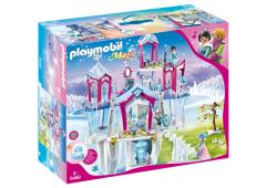 Playmobil Magic Kristallen paleis