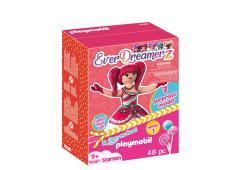 Playmobil Everdreamerz Starleen