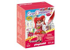 Playmobil Everdreamerz Starleen Comic World