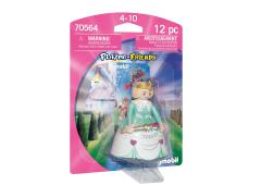Playmobil Playmo-Friends Prinses