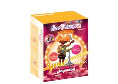 Playmobil Everdreamerz Edwina - Music World