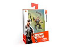 Fortnite Wave 3 - Solo Pack Assorti