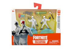 Fortnite Wave 3 - Duo Pack Assorti