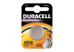 Knoopcel Duracell 2016 bls1