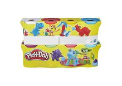 Play-Doh 8-pack