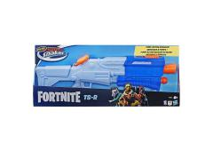 Nerf Fortnite Supersoaker TS