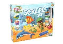 Sealife Kleiset