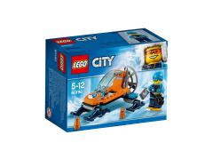LEGO City Poolijsglider