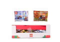 LEGO Mix Impulse Bag Fall 2019 2 assorti