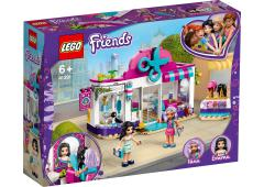 LEGO Friends Heartlake City kapsalon