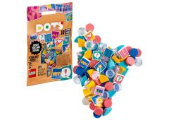LEGO Dots Extra DOTS - serie 2