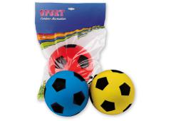 Softbal foam 120mm